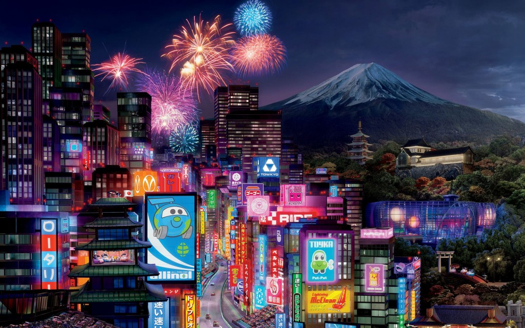 tokyo-free-wallpaper-awesome-city