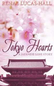 Tokyo Hearts cover