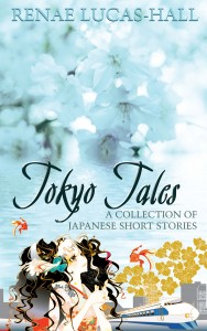 Tokyo Tales cover (2)