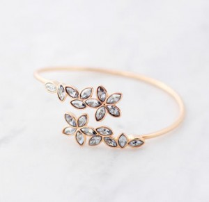 normal_blossom-wraparound-bangle-made-with-swarovski-crystals