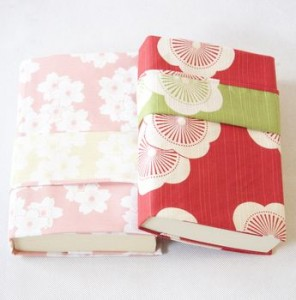 normal_japanese-self-wrap-book-cover