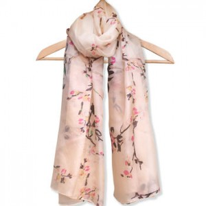 normal_large-cherry-blossom-pure-silk-scarf