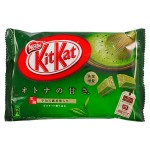 kitkat-share-pack