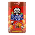 meiji-hello-panda-chocolate